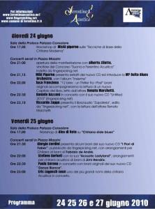 acustica2010-3