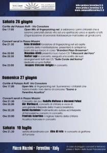 acustica2010-4