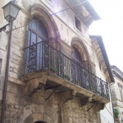 Palazzo De Andreis