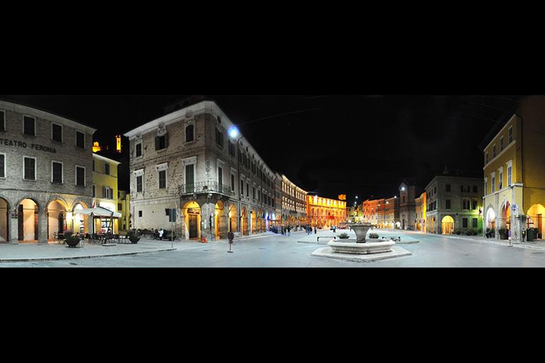 Piazza-del-Popolo-1580x500