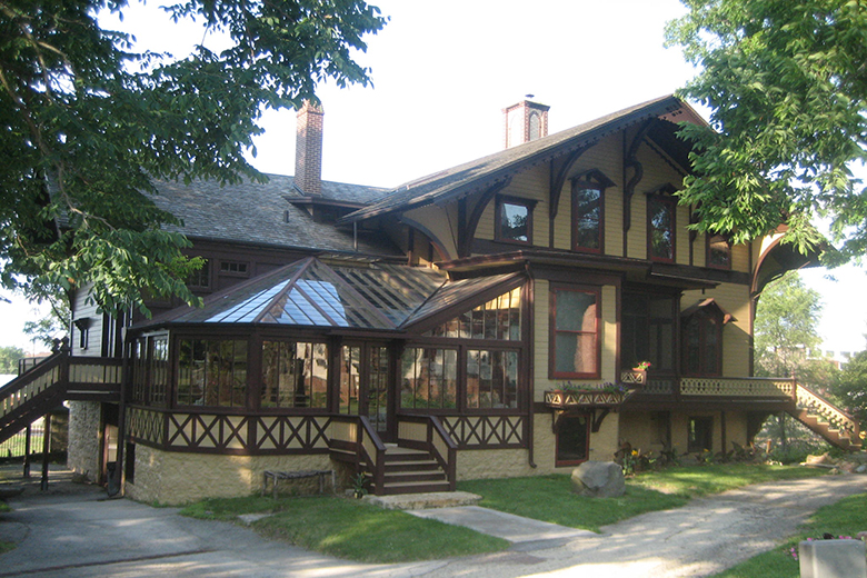 Rockford_Il_Tinker_Swiss_Cottage11