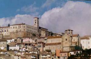 r_panorama_sud2