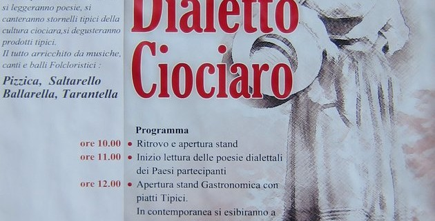 3dialetto