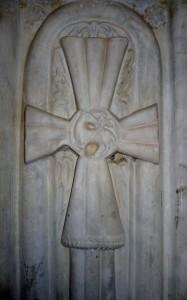Chiesa San Pancrazio