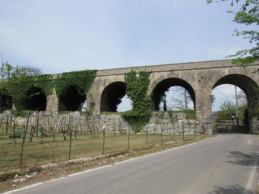 ponte-sereno