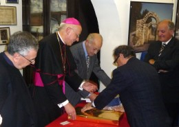 vescovo ambrogio spreafico 2
