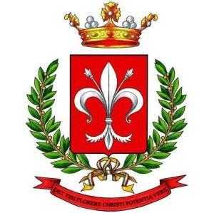 stemma di Ferentino