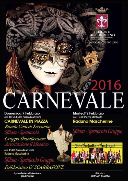 Carnevale2016-501x705