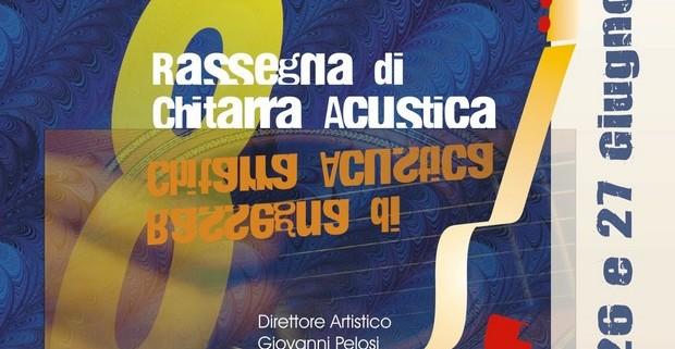 acustica2010-2