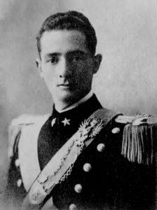 Alberto Lolli Ghetti