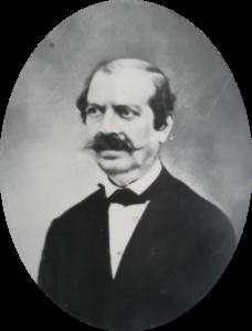Alfonso giorgi