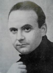 Don Giuseppe Morosini