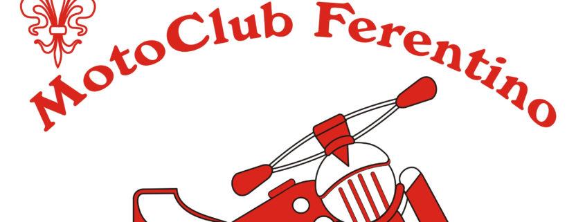logo_motoclub