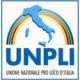 logo_unpli