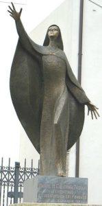 Costanza Caterina Troiani