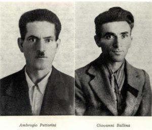 Ferentino-Pettorini-e-Ballina-martiri-Fosse-Ardeatine