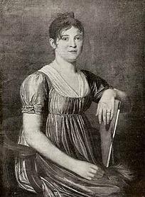 Marianna Dionigi