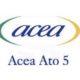 AceaAto_5